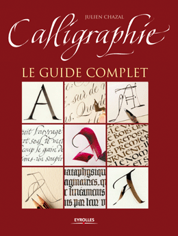Calligraphie_le_guide_complet